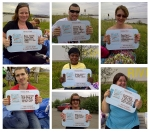 Community Blog at the Rivergate Centre