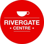 RC Logo_Cafe